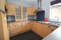 Flat to rent in Tuckers Road...