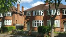 3 bed semi detached home in Garland Crescent...