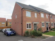 2 bedroom Town House to rent in Stackyard Close...