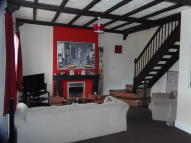 4 bedroom Detached property in Thornborough Road...