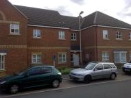 1 bedroom Ground Flat to rent in Englewood Close...