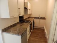 Apartment to rent in Church Gate, Leicester...