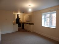 2 bed Apartment in Church Gate, Leicester...