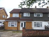 5 bedroom semi detached home in Gloucester Crescent...