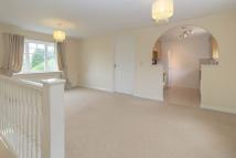 2 bed Apartment to rent in Mill Hill Leys, LE12
