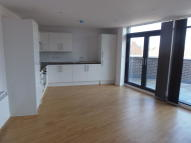 Apartment to rent in Aylestone Road...