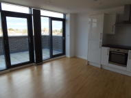Apartment to rent in Aylestone Road...