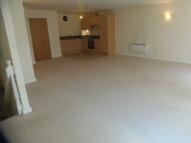 2 bedroom Apartment in Alexandra House...