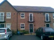 Town House to rent in ELLIOTS END, Scraptoft...