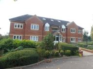 2 bedroom Apartment in EVINGTON LANE, Leicester...