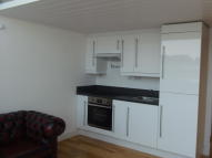 1 bed Apartment to rent in The Exchange, Lee Street...