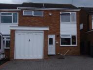 3 bedroom semi detached property to rent in Western Avenue, Fleckney...