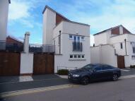 3 bedroom Detached home to rent in WATKIN ROAD, Leicester...