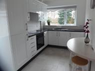 Brailsford Road Detached Bungalow to rent