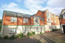 2 bedroom Apartment in Paget Close, LE7