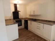 Apartment in Church Gate, Leicester...