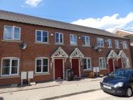 2 bed End of Terrace house in Percy Road, Leicester...