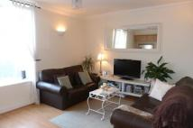 Springwell House Apartment to rent