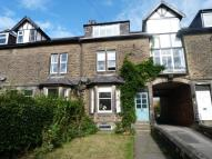 6 bedroom Character Property to rent in Fern Bank, Otley...