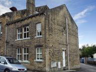 Apartment to rent in Firth Street, Skipton...
