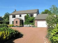 4 bed Detached house for sale in Wood Beck Hollow...