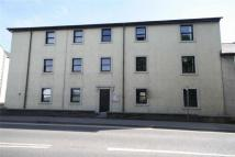 2 bedroom Flat in Horsman Court...