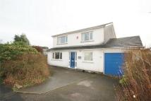 4 bed Detached home for sale in Harrot Hill, COCKERMOUTH...