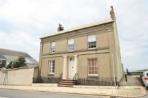 7 bedroom Detached home for sale in Alba House...