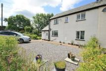 semi detached property for sale in 4 The Green, LAMPLUGH...