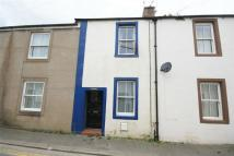 Detached property to rent in High Sand Lane...