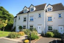 3 bedroom Terraced house for sale in 3 Low Road Close...