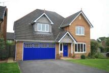 The Parklands Detached house for sale