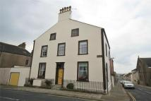 Detached house for sale in 2 Fleming Place...