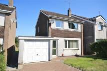18 Greyrigg Avenue Detached property to rent