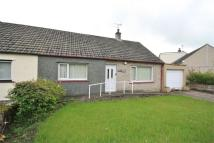Semi-Detached Bungalow for sale in 36 Rose Lane...