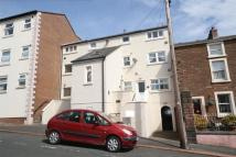 2 bed Flat for sale in 30 Kirkby Street...