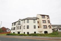 2 bed Apartment in Ritson Wharf, MARYPORT...
