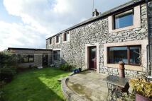 3 bedroom semi detached house for sale in West Corner Barn...