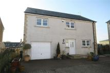 3 bed Detached home for sale in 4 Croft House Farm, Dean...