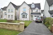 Detached property in 10 Low Road Close...