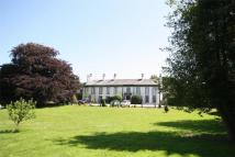 Apartment for sale in 3 Mansion House...