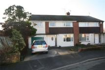 semi detached house for sale in 13 Oaktree Crescent...