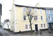 2 bedroom Detached house in No 1 Market Place...