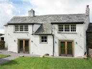 4 bed Detached property in The Old Dairy...