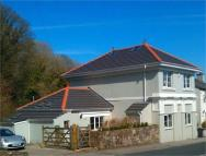 3 bed Detached property for sale in Kirkbeck House...