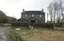 Cottage to rent in Ennerdale, Cumbria