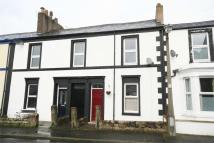 2 bed Terraced house in 11 Henry Street...