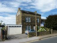 7 bedroom Detached home in West Lane, Haworth...