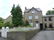 5 bed Terraced home in High Street, Steeton...