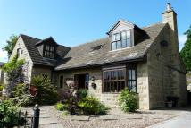 5 bed Detached property for sale in Field Edge Lane...